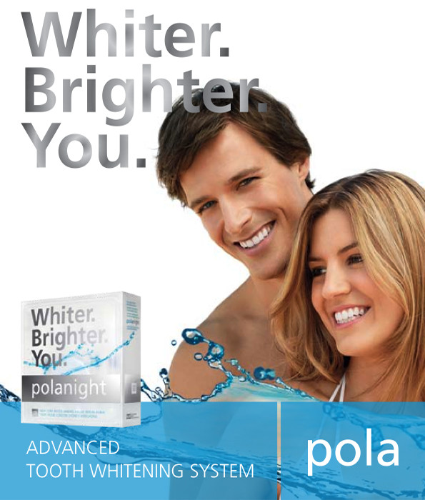 tooth-whitening-Exeter-Dr-Sarah-Hall