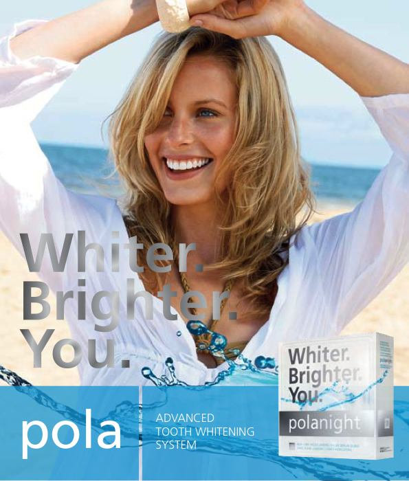 tooth-whitening-Exmouth-Dr-Sarah-Hall
